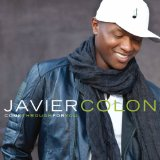 A Drop In the Ocean (Single) Lyrics Javier Colon