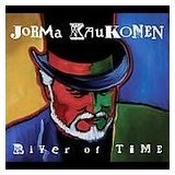 River Of Time Lyrics Jorma Kaukonen