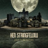 Danzig In the Moonlight Lyrics Ken Stringfellow