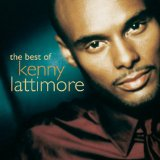 Miscellaneous Lyrics Kenny Latimore