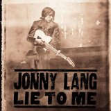 Miscellaneous Lyrics Lang Jonny