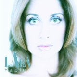 Pure Lyrics Lara Fabian