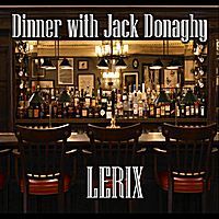Dinner With Jack Donaghy Lyrics Lerix