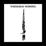 Wednesday Morning (Single) Lyrics Macklemore