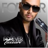 Forever Massari Lyrics Massari