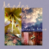 The Miracle Line Lyrics Medea