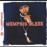 Miscellaneous Lyrics Memphis Bleek F/ Noreaga