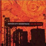 I Am The Movie Lyrics Motion City Soundtrack