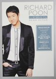 For You Lyrics Richard Poon