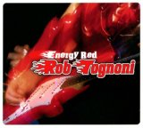 Energy Red Lyrics Rob Tognoni