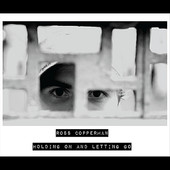 Holding On And Letting Go Lyrics Ross Copperman