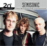 Miscellaneous Lyrics Semisonic