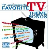 Miscellaneous Lyrics Sherwood Schwartz & Frank De Vol