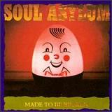 Made To Be Broken Lyrics Soul Asylum
