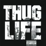 Miscellaneous Lyrics Thug Life F/ 2Pac