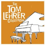 Miscellaneous Lyrics Tom Lehrer