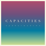 Capacities Lyrics Up Dharma Down