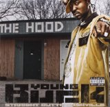 Miscellaneous Lyrics Young Buck Featuring Jazzy Pha