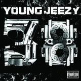 .38 (Single) Lyrics Young Jeezy