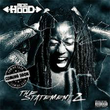 The Statement 2 (Mixtape) Lyrics Ace Hood