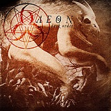Dark Order (EP) Lyrics Aeon