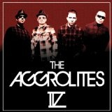 IV Lyrics Aggrolites