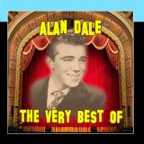 Miscellaneous Lyrics Alan Dale