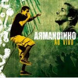 Ao Vivo Lyrics Armandinho