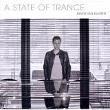 A State Of Trance Lyrics Armin Van Buuren