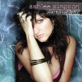 Miscellaneous Lyrics Ashlee Simpson