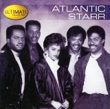 Miscellaneous Lyrics Atlantic Starr F/