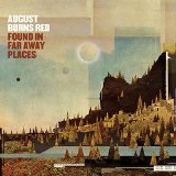 Found in Far Away Places Lyrics August Burns Red