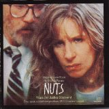 Nuts Lyrics Barbra Streisand