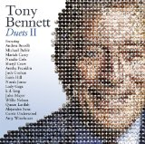 Miscellaneous Lyrics Bennett Tony