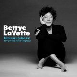 Interpretations: The British Rock Songbook Lyrics Bettye LaVette