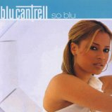 Miscellaneous Lyrics Blu Cantrell