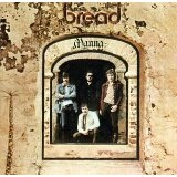 Manna Lyrics Bread