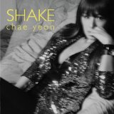 Shake Lyrics Chae Yeon
