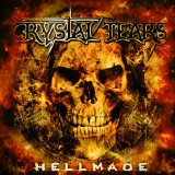 Hellmade Lyrics Crystal Tears