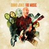 Fire Music Lyrics Danko Jones