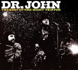 Remedies Lyrics Dr. John