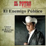 Miscellaneous Lyrics El Potro De Sinaloa