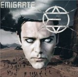 Miscellaneous Lyrics Emigrate