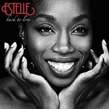 Back To Love (Single) Lyrics Estelle