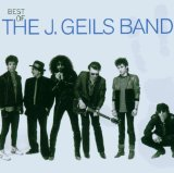Miscellaneous Lyrics J. Geils Band