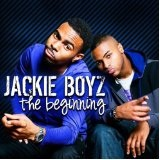 Love And Beyond Lyrics Jackie Boyz