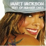 The Best (Number Ones) Lyrics Janet Jackson