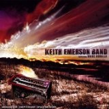 Keith Emerson Band Lyrics Keith Emerson