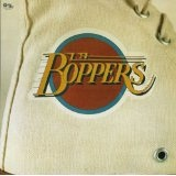 LA Boppers Lyrics LA Boppers