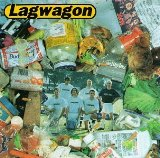 Trashed Lyrics Lagwagon